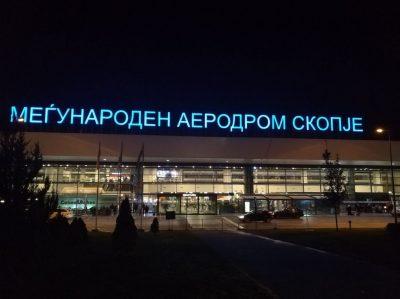 aerodrom-1-1024x766