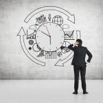 9 Time Management Mistakes You Are Probably Making