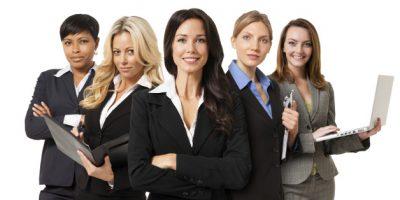 WOMEN-IN-BUSINESS-628x314
