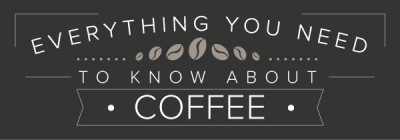 Coffee-Facts-0