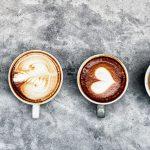Откријте што кажува вашето омилено кафе за вашиот карактер