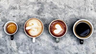 coffee4-1