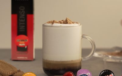 nespresso-recipes-Tiramisu-Coffee-VL
