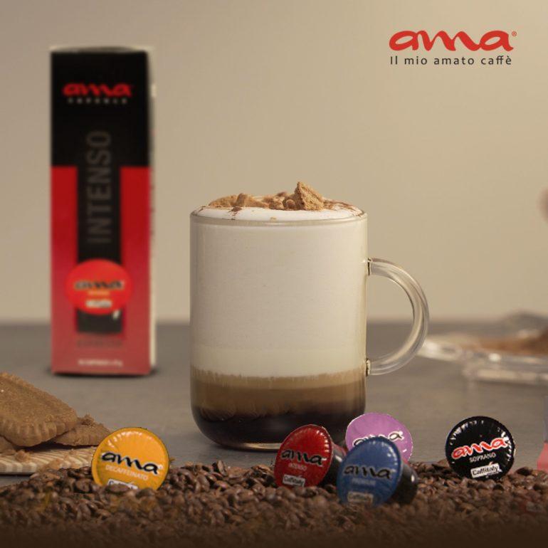 nespresso-recipes-Tiramisu-Coffee-VL
