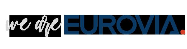 Eurovia Blog